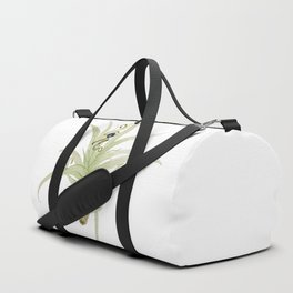 lucais Duffle Bag