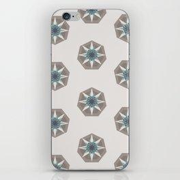 Tuscany iPhone Skin
