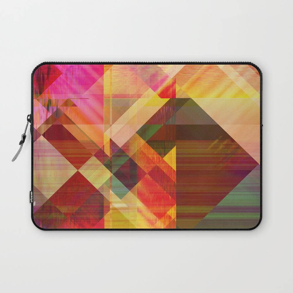 Classic Design Ii Laptop Sleeve LSV842990