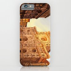 Florence iPhone 6s Slim Case