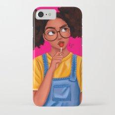 lollipop Slim Case iPhone 7