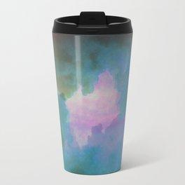 Imbue Sky Travel Mug