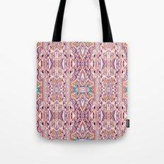 Fairy Tale/Skazka Tote Bag