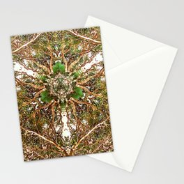 Source No 1 Stationery Cards