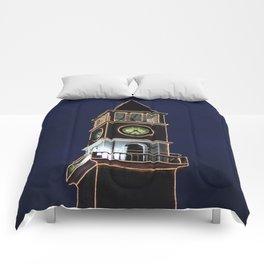 Tirana III Comforters