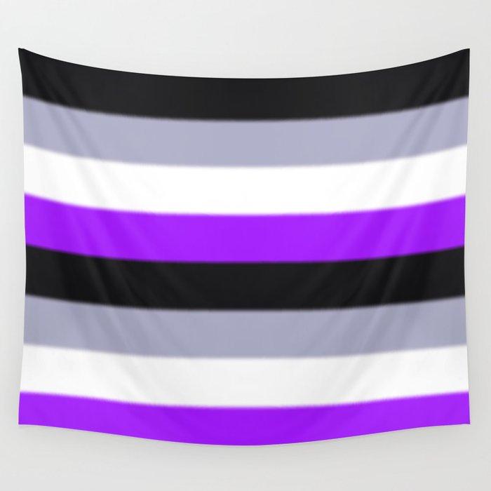 Buy asexual pride flag