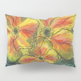 Primrose Pillow Sham