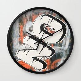 NO Wall Clock