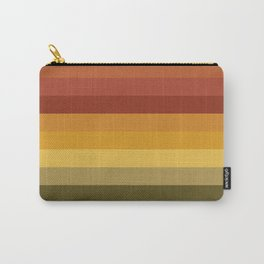 Melancholic Mood Carry-All Pouch