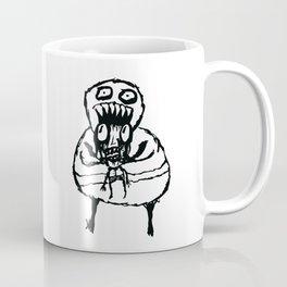 Fatboy Coffee Mug