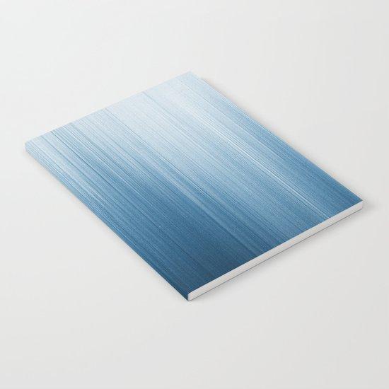 ABSYNTH Notebook