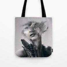 Mixed 01 Tote Bag