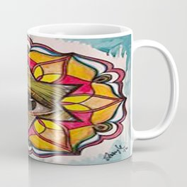 Before you wreck yourself Coffee Mug