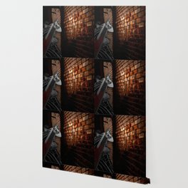 Berserk Wallpaper