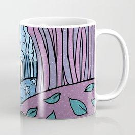 Tideland Coffee Mug