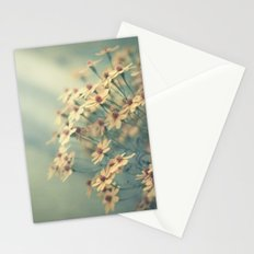 In the morning, I'll call you Stationery Cards