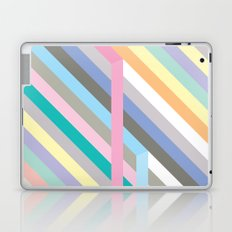 Ravel Laptop & iPad Skin