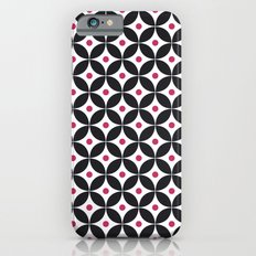 PATTERN#03 Slim Case iPhone 6s