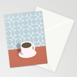 Classic Joe Stationery Cards