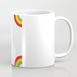 [A'sHMs] #MEGAEYE Coffee Mug