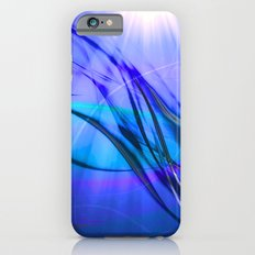 The Mysterious Deep iPhone 6s Slim Case