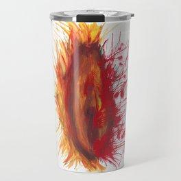 HSUG Travel Mug