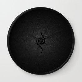 Anbu Konoha Wall Clock