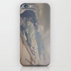Wind iPhone 6s Slim Case