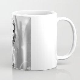 BlackSabbath 1963 Coffee Mug