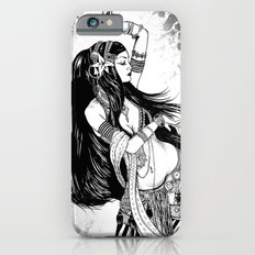 Zoe iPhone 6 Slim Case