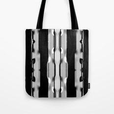 Simi 001 Tote Bag