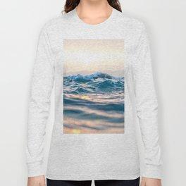 Bring me the horizons Long Sleeve T-shirt
