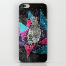 PenQueen iPhone & iPod Skin