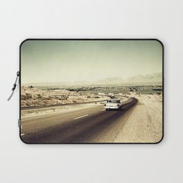 Highway Laptop Sleeve