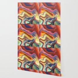 Pale Palean Wallpaper