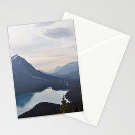 Daring Adventure Stationery Cards