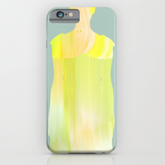 Women iPhone & iPod Case