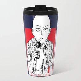 OPM Travel Mug