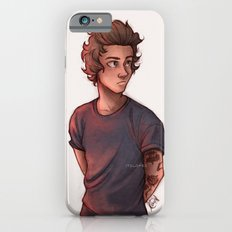 Hazza iPhone 6 Slim Case