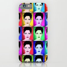 Emma Watson Slim Case iPhone 6s