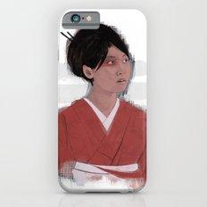 Utsukushii Slim Case iPhone 6s