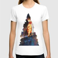 egypt T-shirts featuring ancient Egypt by  Agostino Lo Coco