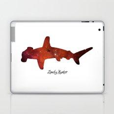 Lonely Hunter 2 Laptop & iPad Skin