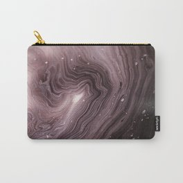 Secrets Of The Universe Carry-All Pouch