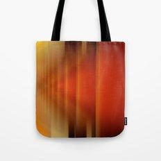 FarbWelten Stadt#o1 Tote Bag