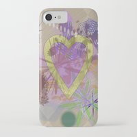 focus iPhone & iPod Cases featuring Focus by Keagraphics