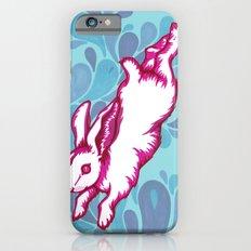 Leaping Rabbit Slim Case iPhone 6s