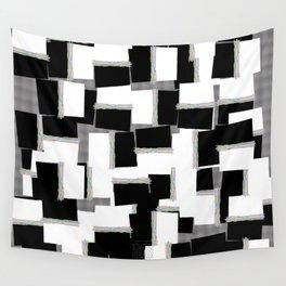 Helter Skelter Wall Tapestry