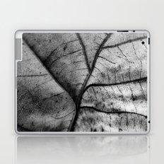 'Nature Network' Laptop & iPad Skin