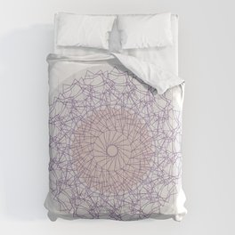 The Lieux Comforters